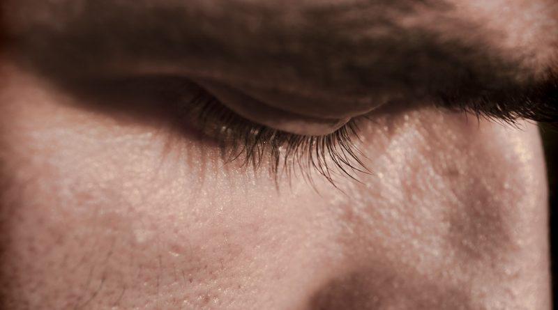 Jak deprese ovlivňuje mozek a jeho činnost?