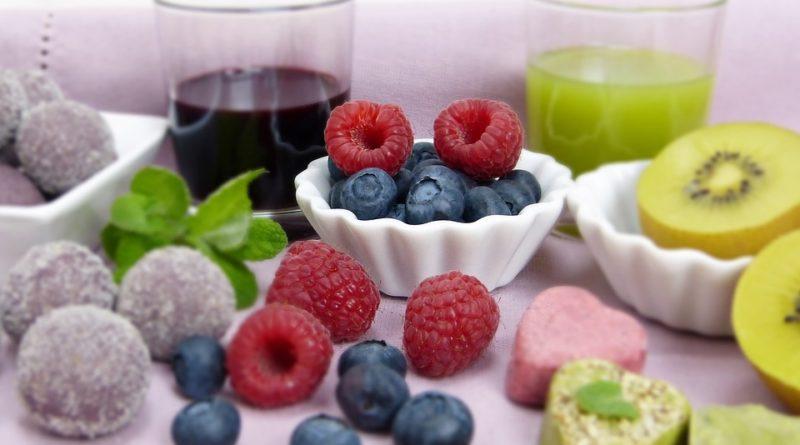 Jaké vitaminy potřebujete, když vás trápí křeče nebo deprese?