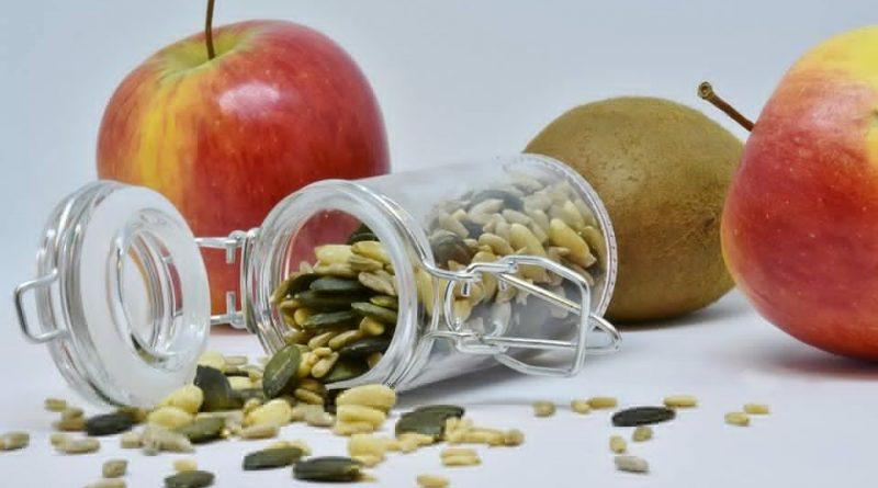 Přírodní prostředky, které pomohou při bolestivé a silné menstruaci