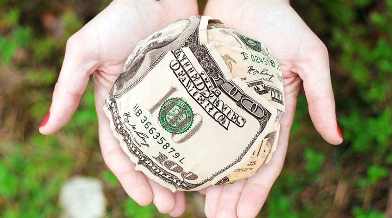 Proč bankovní půjčky pomalu upadají v zapomnění?