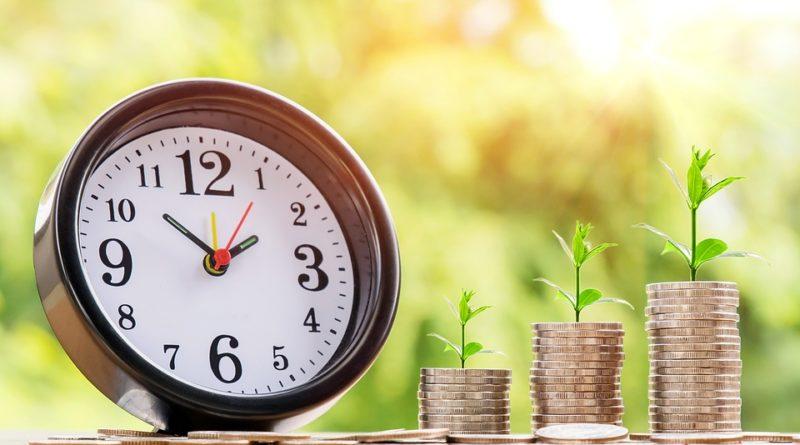 Nebankovní rychlé půjčky