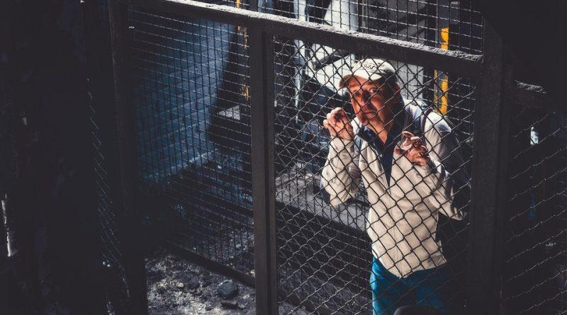 Věznicím se finančně daří i díky kovovýrobě